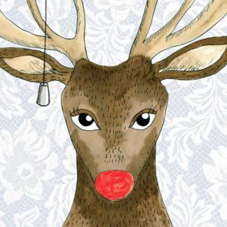 Kerst GIF