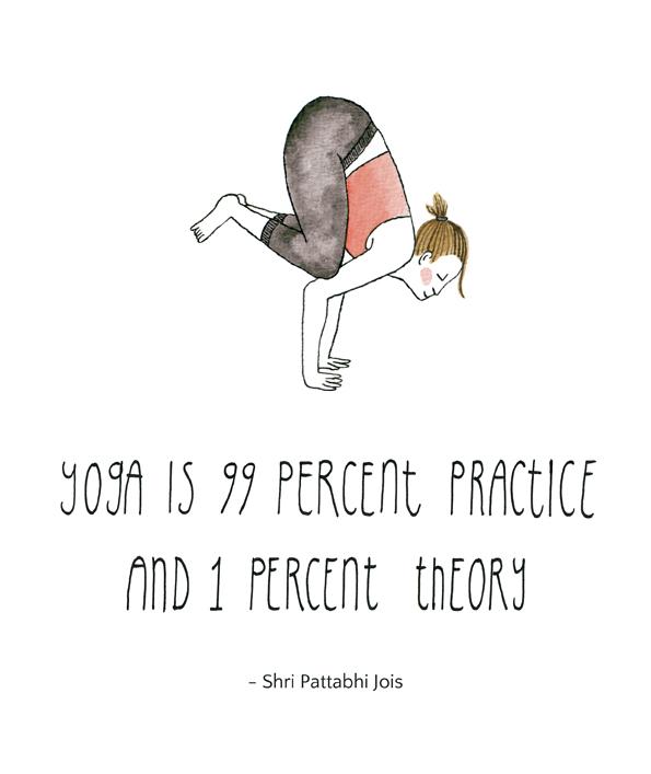 Yoga_quote