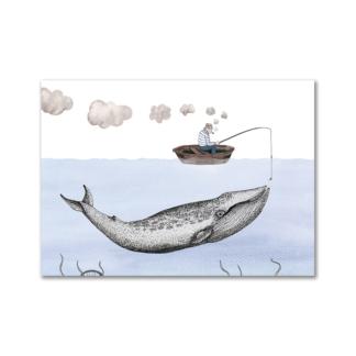 Walvisser